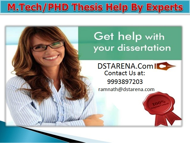 Sports Management online dissertation service